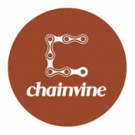Chainvine Ltd logo