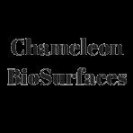 Chameleon BioSurfaces Ltd logo