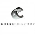 The Chernin Group LLC logo
