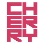 Cherry Ventures GmbH logo