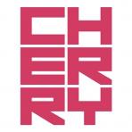 Cherry Ventures II logo