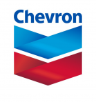 Chevron Technology Ventures LLC logo