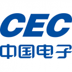 China Electronics Corp logo