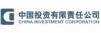 China Investment Corporation Ltd logo