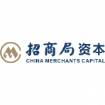 China Merchants Capital logo
