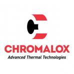Chromalox Inc logo