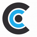 Chronocam logo