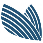 Chrysalix Venture Capital logo