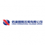 Cinda International Holdings Ltd logo