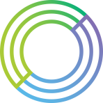 Circle.com logo