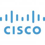Cisco Systems Inc logo
