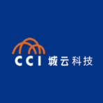 City Cloud International Co Ltd logo