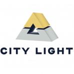 City Light Capital logo