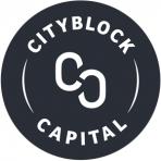 CityBlock Capital logo