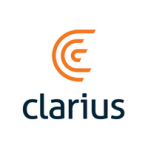 Clarius Mobile Health Inc logo