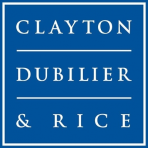 Clayton Dubilier & Rice Fund X LP logo