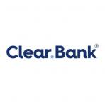 ClearBank Ltd logo
