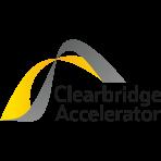 Clearbridge Accelerator logo
