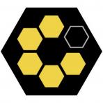 Clearpath Robotics Inc logo