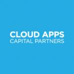Cloud Apps Capital Partners II LP logo