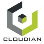 Cloudian Holdings Inc logo
