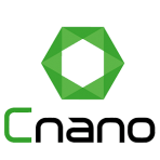 Cnano Technology Ltd logo