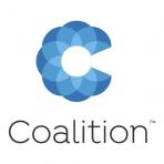 Coalition Inc logo