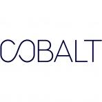 Cobalt Robotics logo