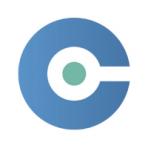 Cobase logo