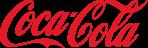 Gulf Coast Coca-Cola Bottling Co logo