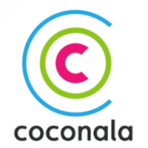 Coconala Inc logo
