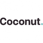 Coconut Platform Ltd logo