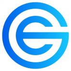 Coinegg Ltd logo