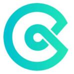 CoinEX Technology Ltd logo