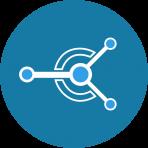 Coinhub logo