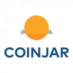 CoinJar logo