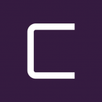 Coinlist Capital LLC logo