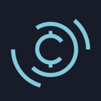 CoinMate logo