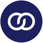 Coinnest logo