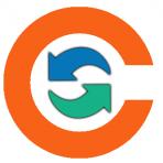 Coinolix Cryptocurrency Exchange logo