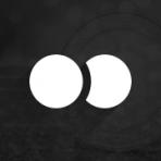 Coinroom sp z oo logo