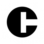 Cointopia logo