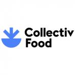 Collectiv Food logo