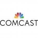 Comcast Corp logo