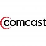Comcast Interactive Capital Group logo