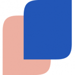 Commonbond Inc logo
