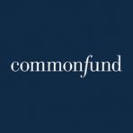 Commonfund Capital Inc logo