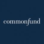 Commonfund Global Multi-Asset Portfolio LLC logo
