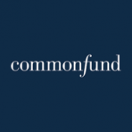 Commonfund Strategic Solutions Core Real Estate Fund LLC logo