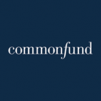 Commonfund Strategic Solutions Real Estate Opportunity Fund 2014 LP logo